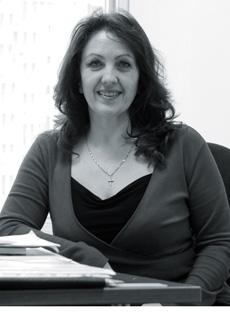 Абдуллаева Лариса Владимировна