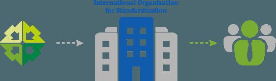 logo_ediny_standart_iso