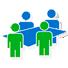 Услуги сертификации по стандарту ISO 45001 (ГОСТ Р ИСО 45001)
